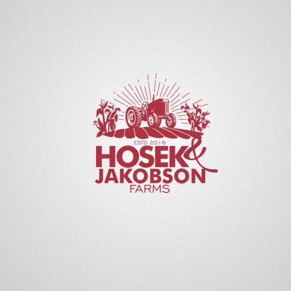 Hosek Jakobson