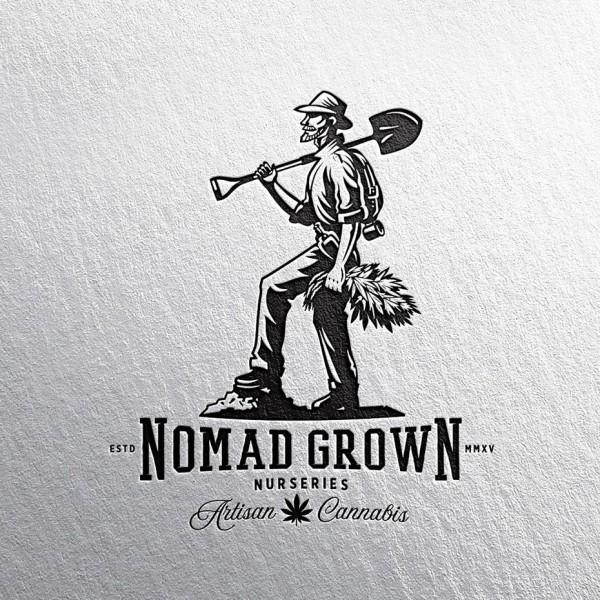 Nomad Grown Nurseries