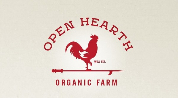 Open Hearth