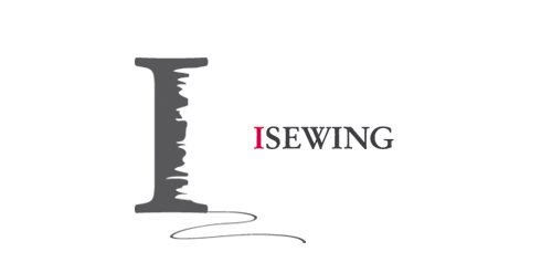 ISewing