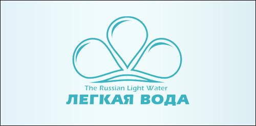 Light Water