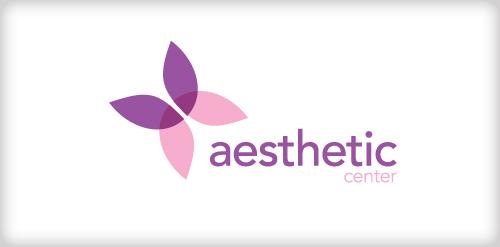 The Aesthetic Center