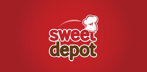 Sweet Depot