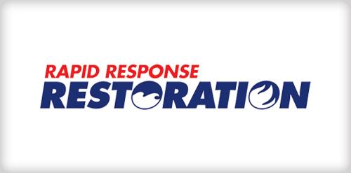 Rapid Response Restoration