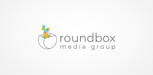 Roundbox Media Group