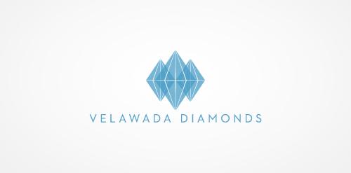 Velawada Diamonds