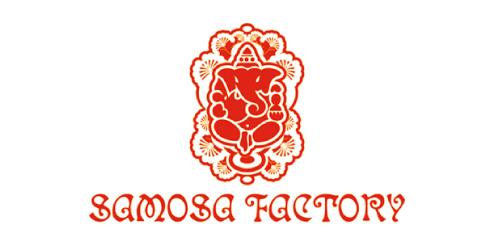 Samosa Factory