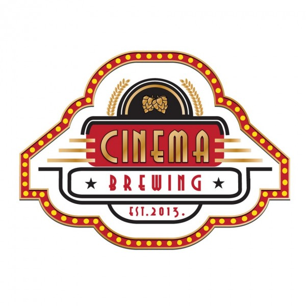 Cinema Brewing