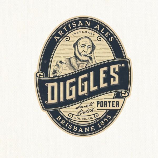 Diggles Artisan Ales