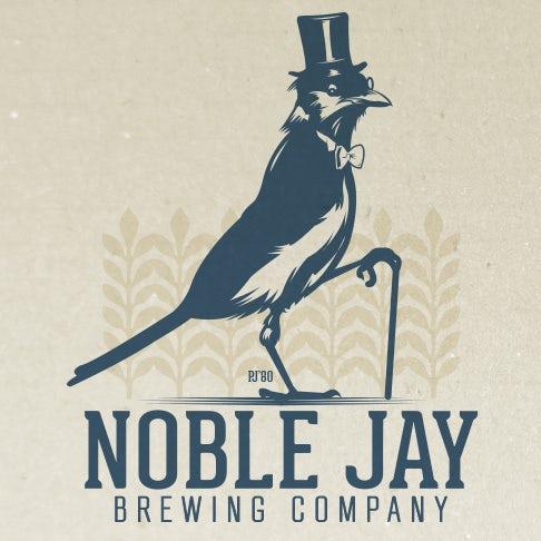 Noble Jay Brewing Company