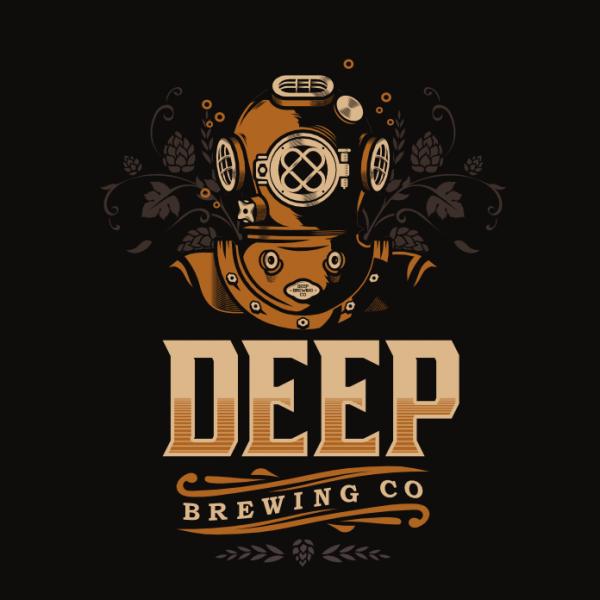 Deep Brewing Co.