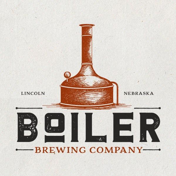 Boiler Brewing