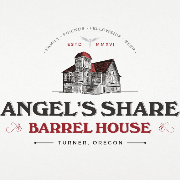 Angel's Share Barrel House
