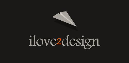 I Love 2 Design