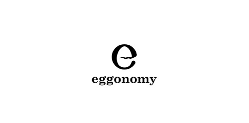 eggonomics