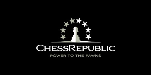 Chess Republic