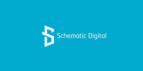 Schematic Digital
