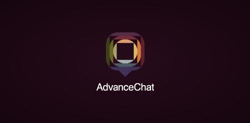 Advance Chat