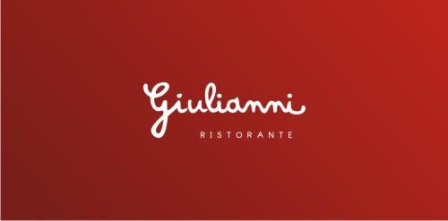 Giulianni Ristorante
