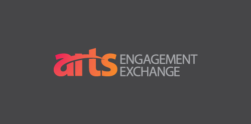 Arts Engagement Exchange