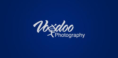 Voodoo Photography
