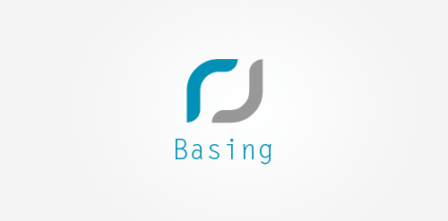RJ Basing