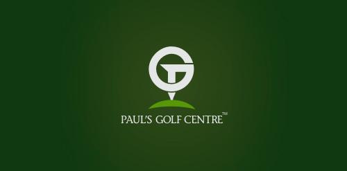 Paul's Golf Centre