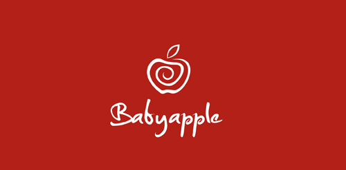 Babyapple