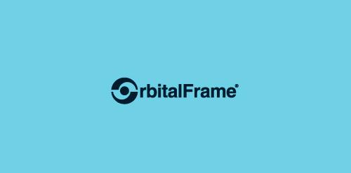 OrbitalFrame
