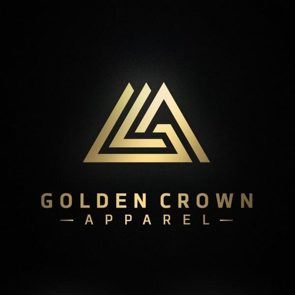 Triangle  logo s