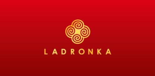 Ladronka