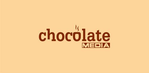 Chocolate Media