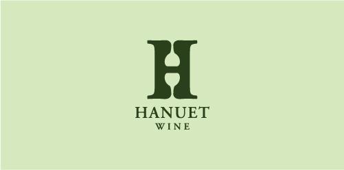 Hanuet Wine