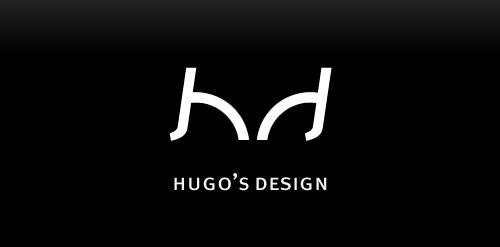 Hugo's Design