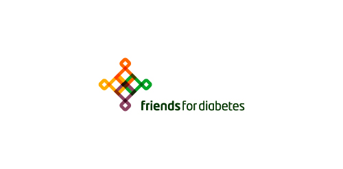 Friends For Diabetes