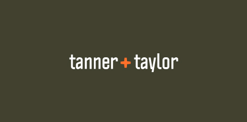 tanner + taylor