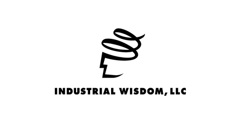 Industrial Wisdom