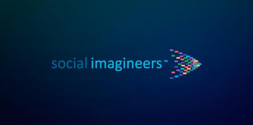 Social Imagineers