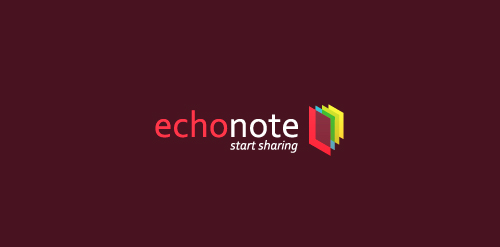 echonote