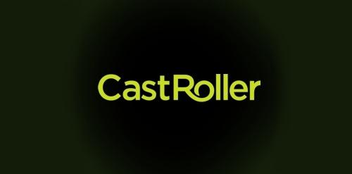 Cast Roller