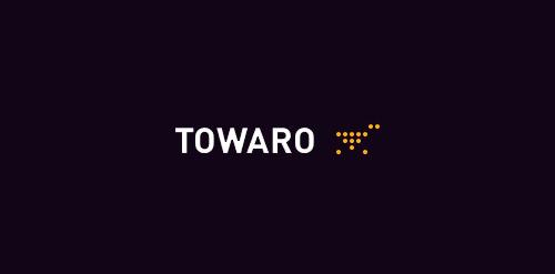 Towaro