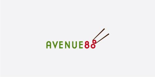 Avenue 88