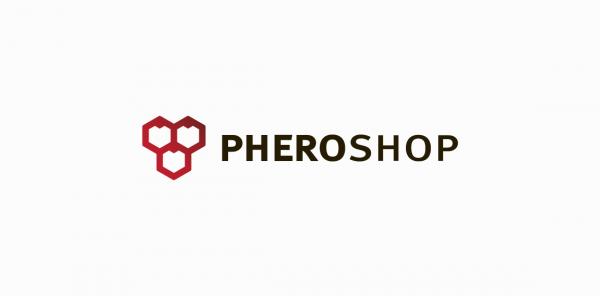 Pheroshop