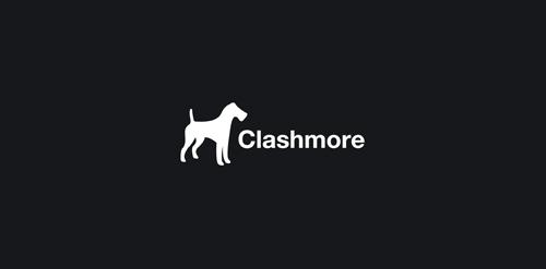 Clashmore
