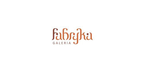 Fabryka