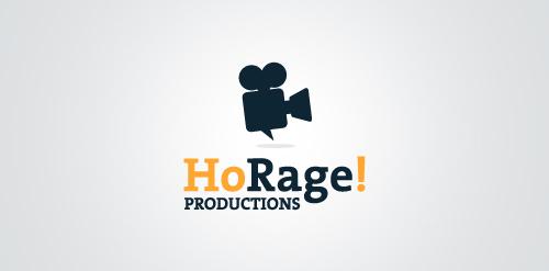 HoRage!