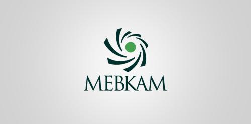 Meram Research Centre