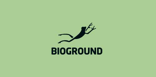 Bioground