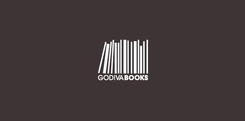 Godiva Books