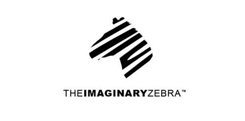 The Imaginary Zebra